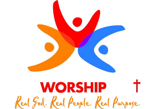 Urban Worship Center