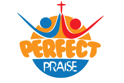 Perfect Praise Children's Ministry